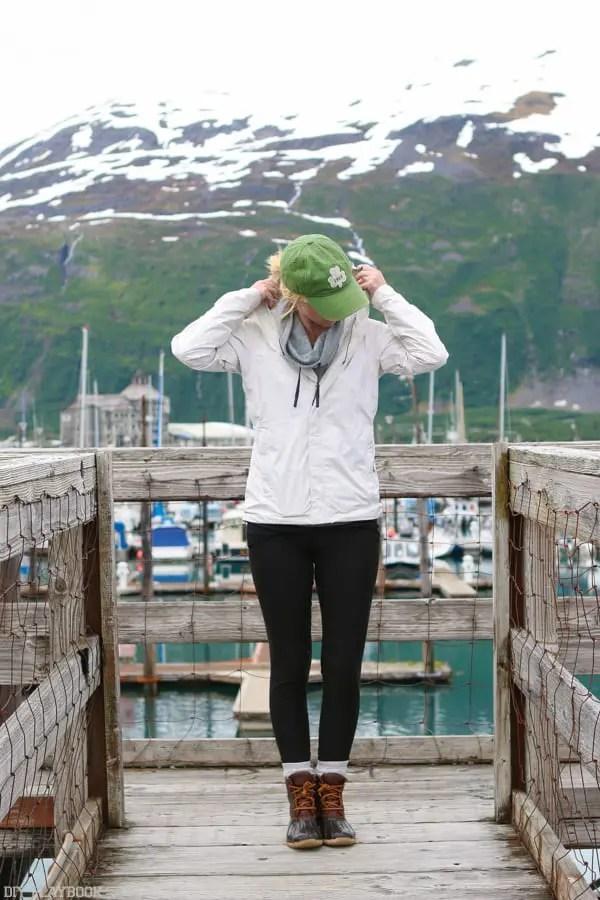 Alaska_travel-50