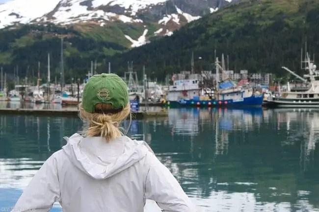 Alaska_travel-56