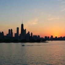 Chicago_Odyssey_Travel-20