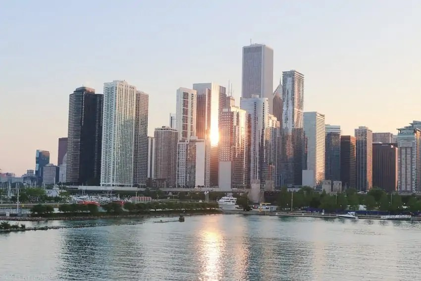Bridget_Casey_Chicago_Odyssey_Travel-7