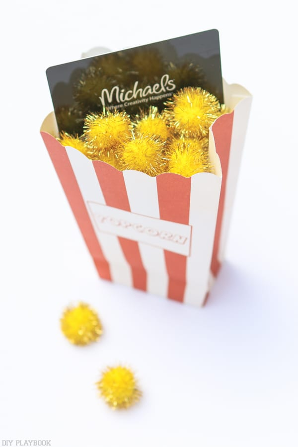 Giftcard_diy_craft_ideas_Michaels_makers-32