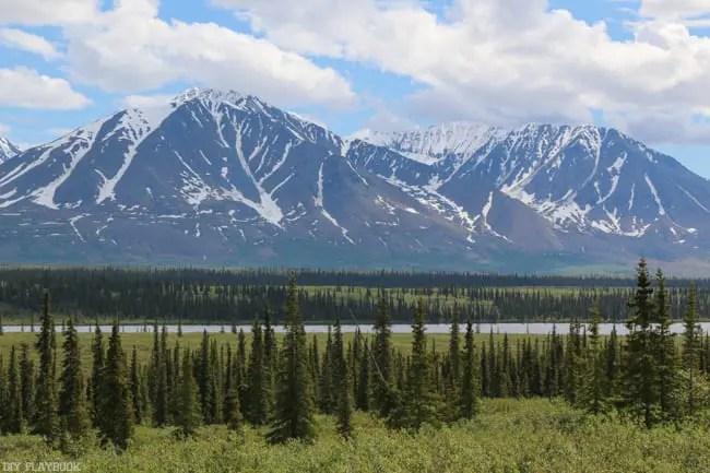 Summer_Alaska_travel_recap-002