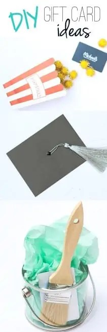 diy_gift_card_ideas