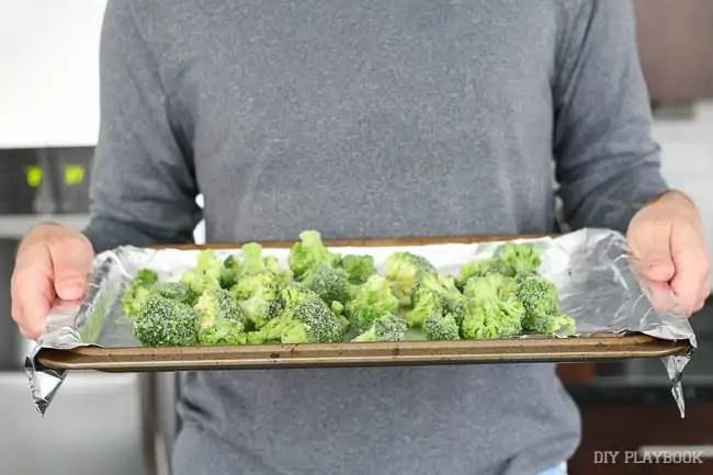 finn-broccoli