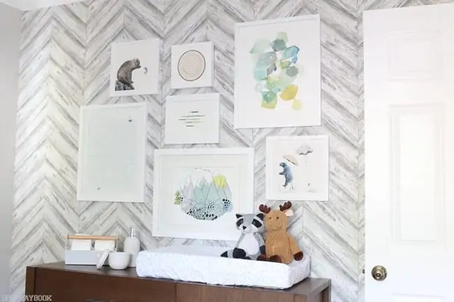 gender_neutral_nursery_happy_camper_reveal-10