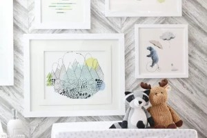 gender_neutral_nursery_happy_camper_reveal-13