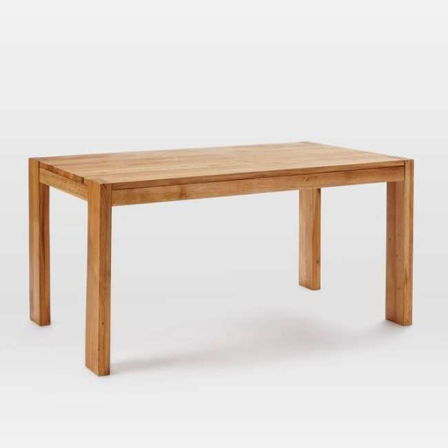 tars-dining-table