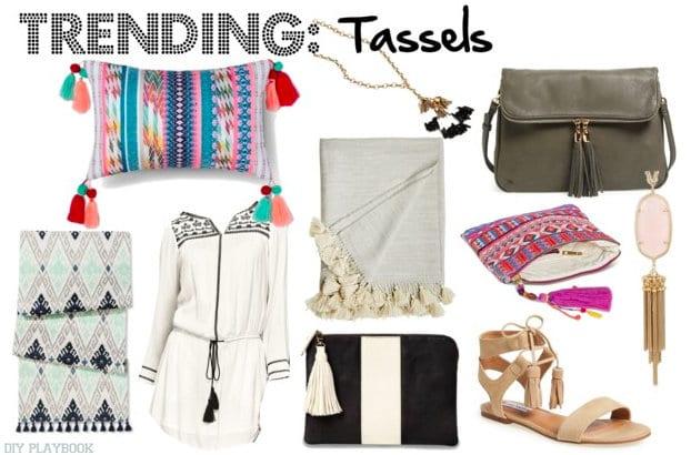 tassel_trend.09 AM