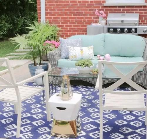 Bridget_Patio_Furniture_flowers_plants-7