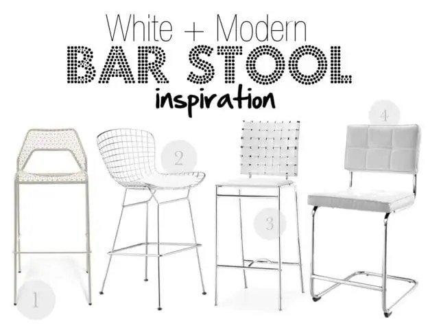 bar_stool_inspiration.13 PM