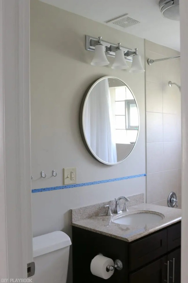 bathroom_before_shiplap