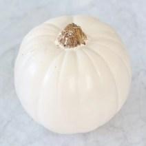 diy_ice_cream_pumpkins_michaels-3
