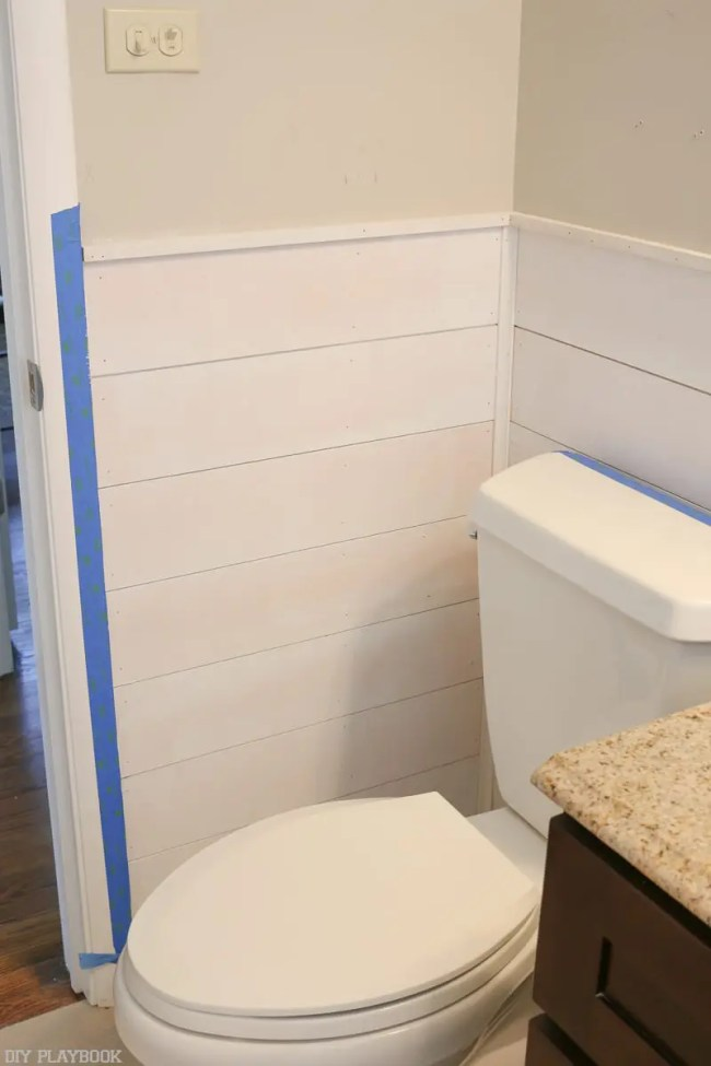 diy_shiplap_bathroom_tutorial-28