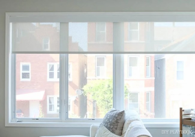 family-room-window-treatment-31