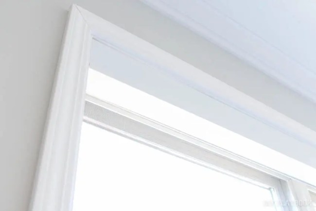 fascia-window-treatment