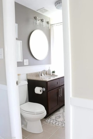 shiplap_bathroom_reveal