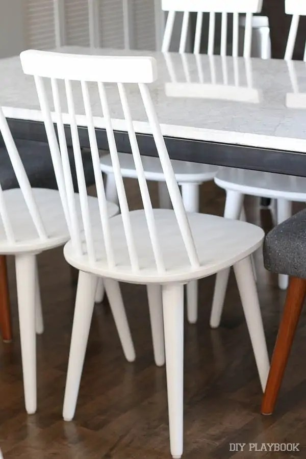 white-chair-dining