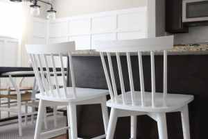 white_counterstools_kitchen-5