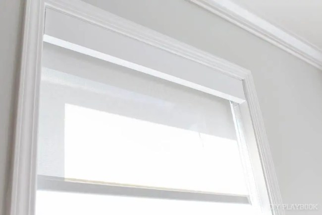 window-treatment-shade