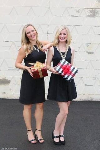 2016-DIY-Playbook-Christmas-Card-Casey-Bridget-gift-boxjpg
