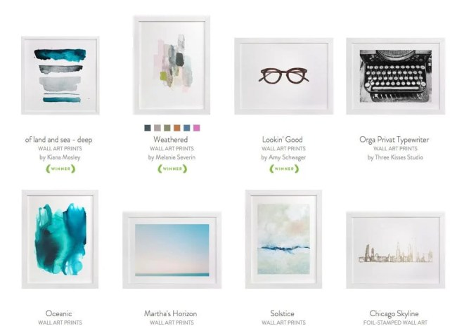 minted_diy_playbook_store