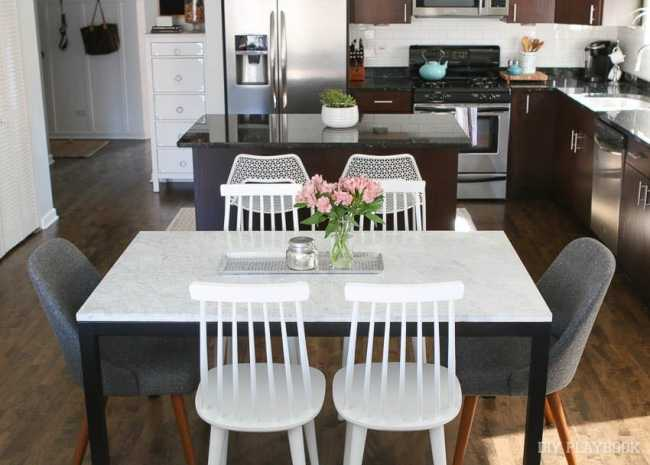 dining-room-stools-7
