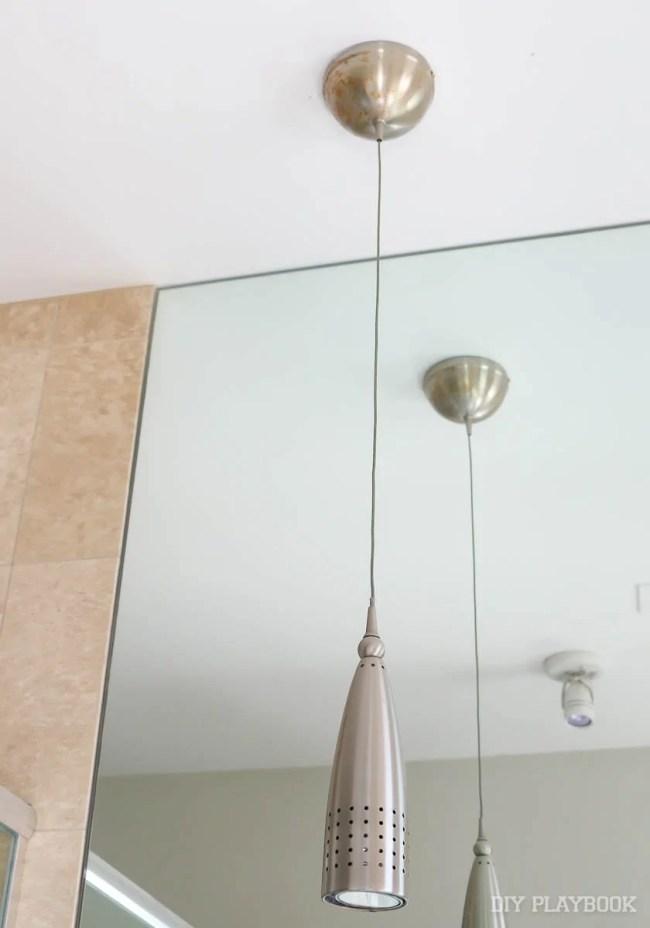 before-bathroom-lights-pendants