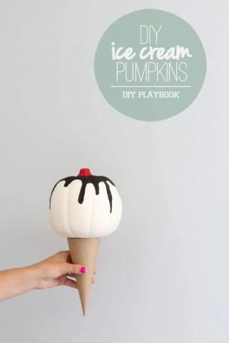 diy_ice_cream_pumpkins_michaels-13