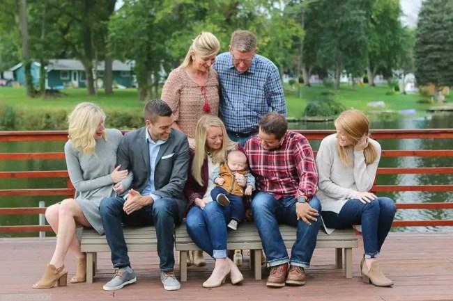 oconnor-family-christmas-card-photo-2