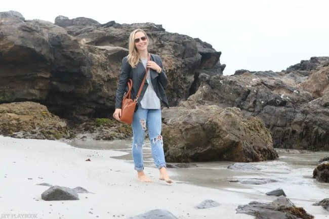 travel-beach-ocean-casey-leather-jacket