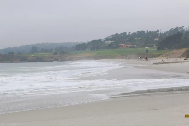 travel-carmel-by-the-sea-beach-ocean