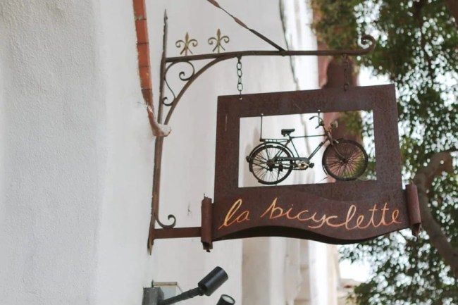 travel-carmel-la-bicyclette