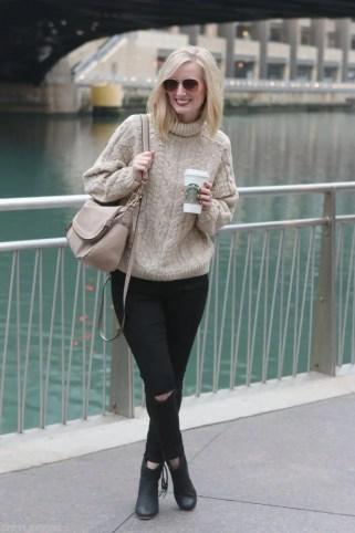 chicago_bridget_fashion_fall-black-jeans-sweater