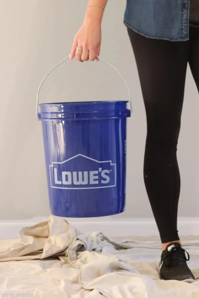 lowes_makeover_paint_progress-8