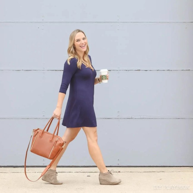 casey-dress-walking