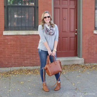 casey-sweater-scarf-fashion-6