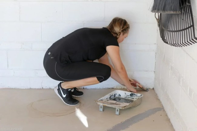 diy-garage-epoxy-rustoleum-casey-painting