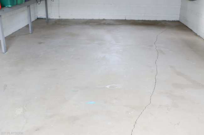 diy-garage-epoxy-rustoleum-garage-after-etching