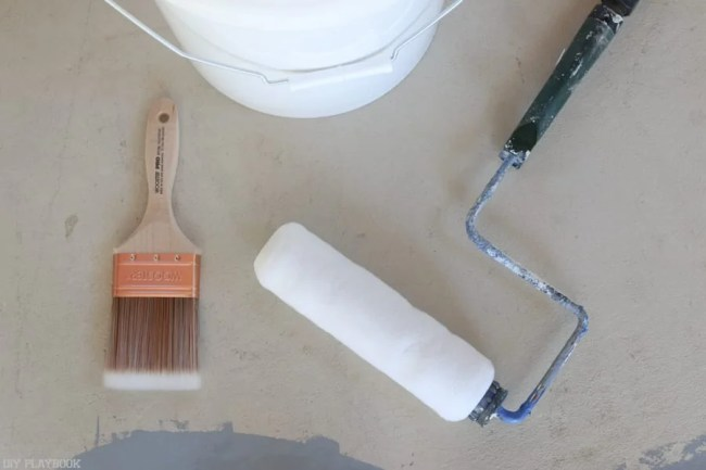diy-garage-epoxy-rustoleum-paint-roller-supplies