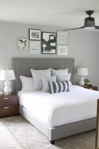 lowes-makeover-bedroom-reveal-bed-nightstand-vertical