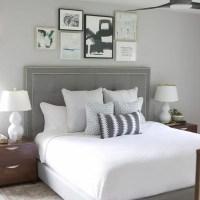 lowes-makeover-bedroom-reveal-bed-nightstand-vertical