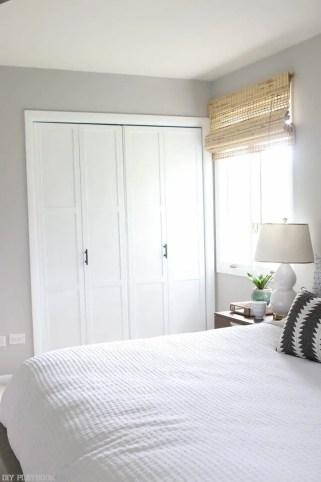 lowes-makeover-bedroom-reveal-closet-doors-window