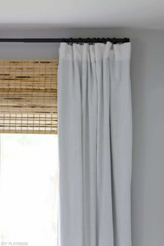 lowes-makeover-bedroom-reveal-curtains