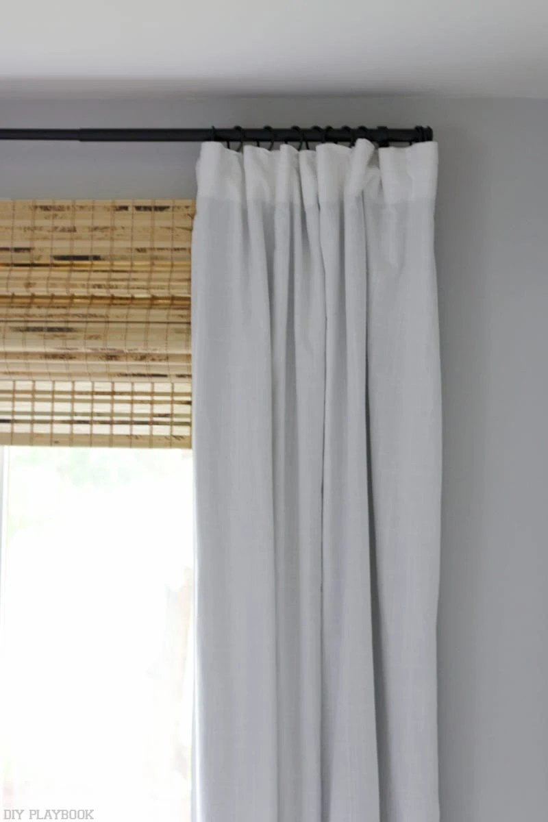 Bedroom Curtain Rod Shower Kits Lowes Vigo 40 X 40inch Frameless Neoangle 0375inch