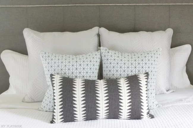 lowes-makeover-bedroom-reveal-pillows-bed