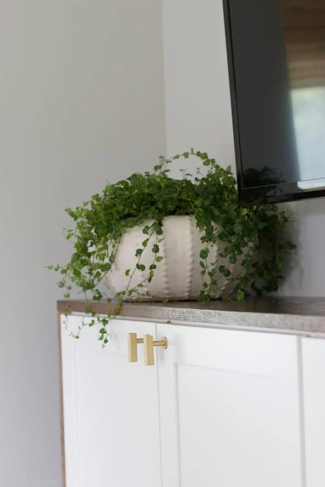 lowes-makeover-bedroom-reveal-plant-pot-fauxdenza