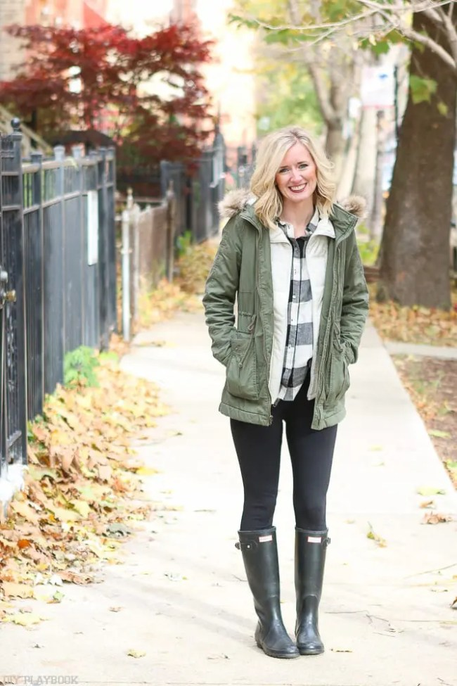 buffalo_check_military_jacket_fall_bridget_boots-3