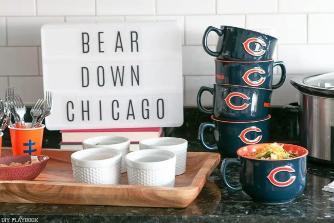 nfl_chicago_bears_homegating-bear-down-chicago