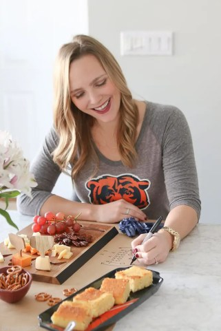 nfl_chicago_bears_homegating-casey