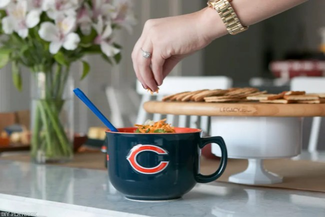 nfl_chicago_bears_homegating-chili